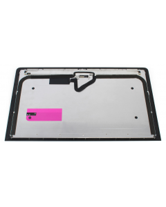 "Apple iMac 21.5"" A1418 2012 - 2015 Replacement LCD Screen Assembly 661-7109"