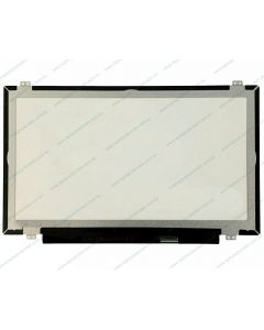 Everis E2033C Replacement Laptop LCD Screen Panel (On-cell-Touch / Embedded Touch)