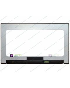 BOE NV156FHM-N4L Replacement Laptop LCD Screen Panel