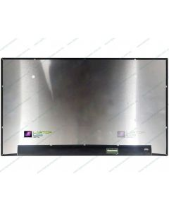 BOE NV156FHM-N4N V8.0 Replacement Laptop LCD Screen Panel (144Hz)