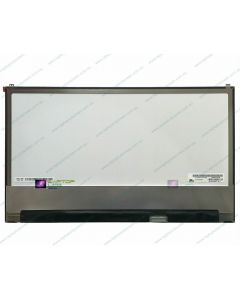 LG LP156WFA(SP)(G2) Replacement Laptop LCD Touch Screen Panel