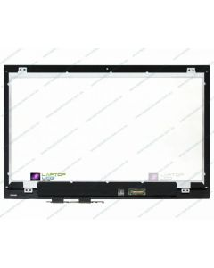 Acer SPIN 3 SP314-53 SP314-53N Replacement Laptop LCD Touch Screen (NO Frame / Bezel) GENERIC