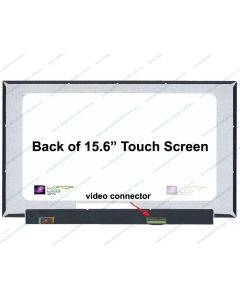 AU Optronics B156HAK02.0 HW5A Replacement Laptop LCD Screen Panel (On-Cell-Touch / Embedded Touch)